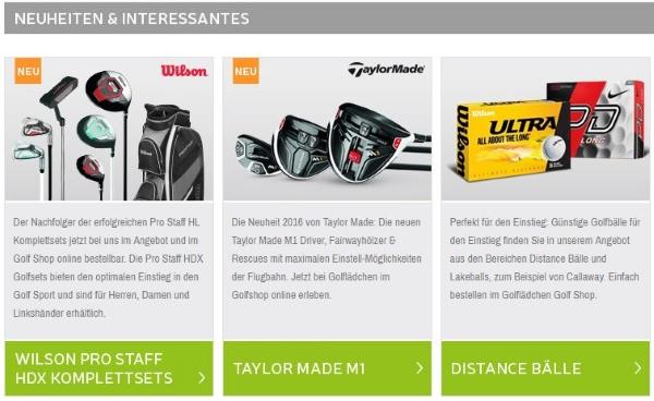 golflaedchen-neuheiten