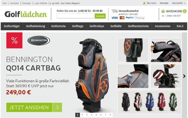 golflaedchen-onlineshop