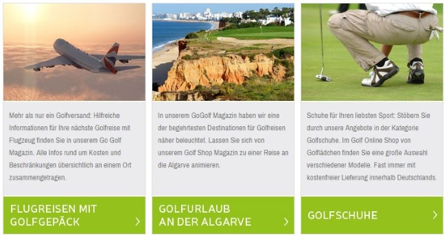 golflaedchen-ratgeber