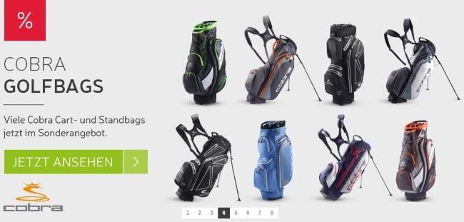 golflaedchen-sonderangebote