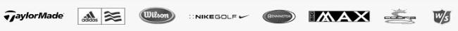 golflaedchen-topmarken