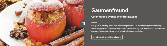 h-hotels-catering-und-events