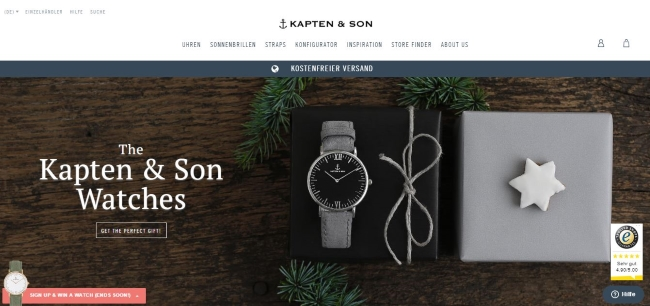 kapten-and-son-onlineshop