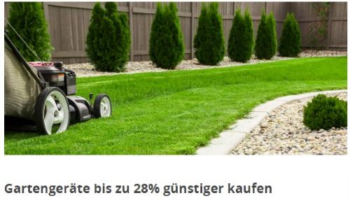 motorgarten-gartengeraete