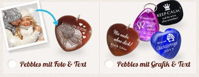 my-pebbles-ausfuehrungen