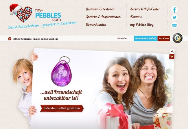 my-pebbles-onlineshop