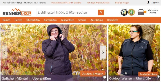 outdoor-renner-onlineshop