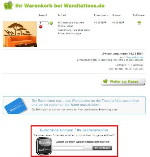 wandtattoos-de-gutscheincode-einloesen