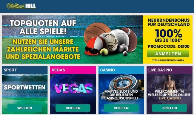 william-hill-onlineshop