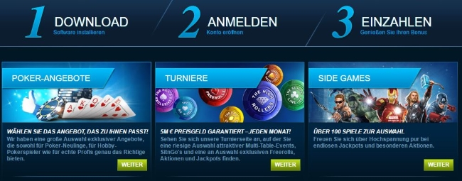 william-hill-poker-angebote