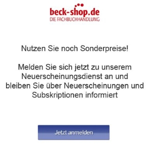 beck-shop-sonderpreise-newsletter