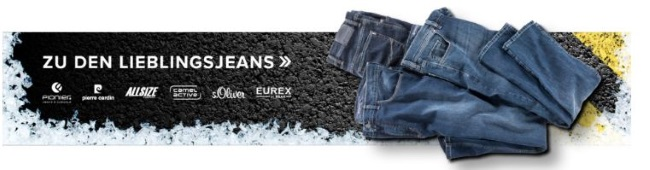 pfundskerl-xxl-jeans