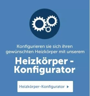 unidomo-heizkoerper-konfigurator