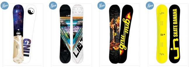 blowout-shop-snowboards
