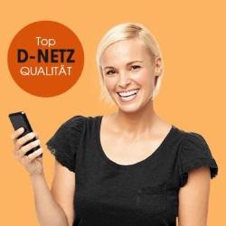 callmobile-d-netz-qualitaet