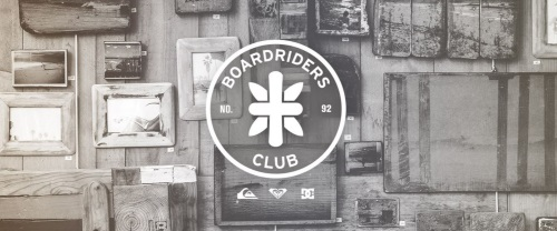 dc-shoes-boardriders-club