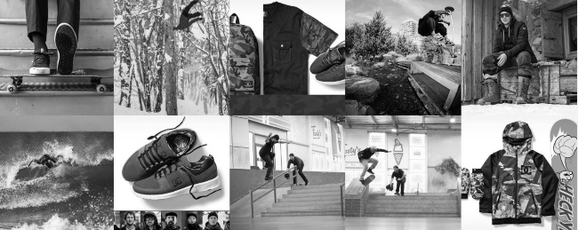 dc-shoes-lifestyle