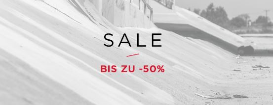 dc-shoes-sale