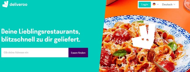 deliveroo-onlineshop