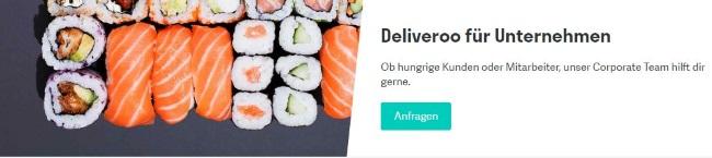 deliveroo-fuer-unternehmen