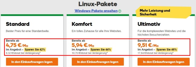 godaddy-hosting-pakete-aktionsangebote