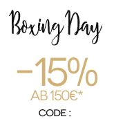 made-in-design-boxing-day