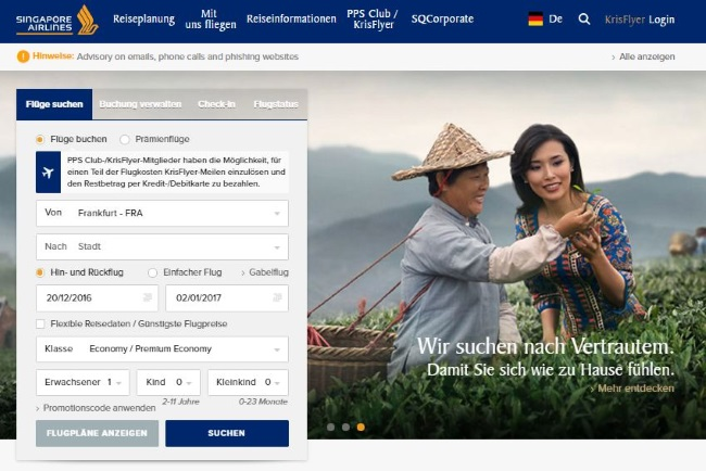 singapore-airlines-onlineshop