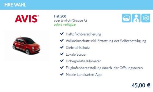 tui-cars-leistungsuebersicht