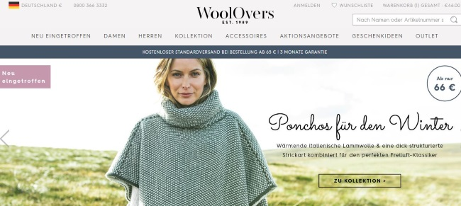 woolovers-onlineshop