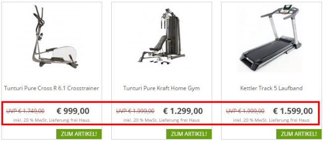 fitstore24-sale