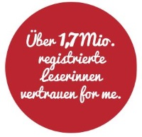 for-me-leserinnen