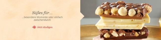 lebkuchen-schmidt-suesses