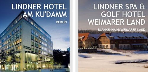 lindner-hotels
