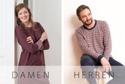 living-crafts-damen-und-herren