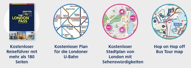 london-pass-kostenloser-reisefuehrer