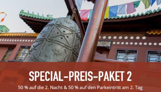 Special-Preis-Paket
