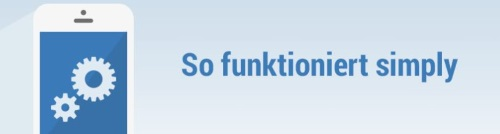 simply-so-funktionierts