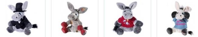spielgeschenke-plueschtiere