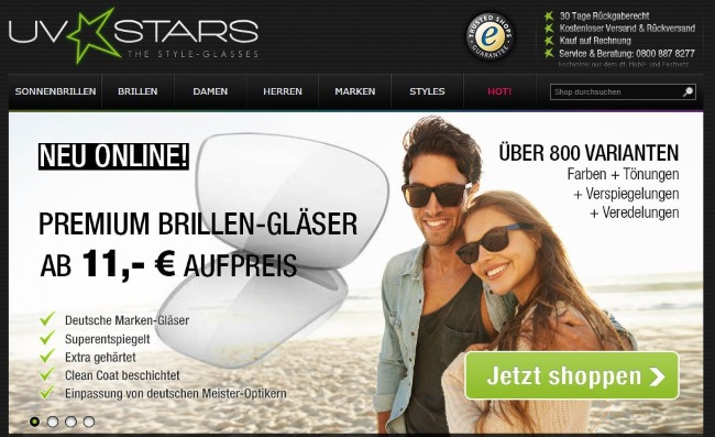 uv-stars-onlineshop