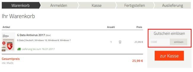 mysoftware-de-code-einloesen
