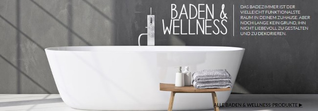 Ambiendo-Bad-und-Wellness