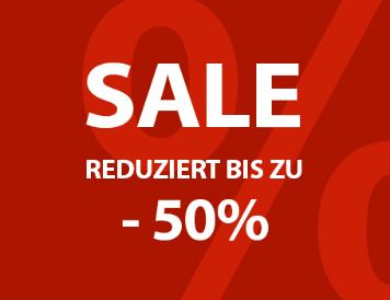 Teppichcenter24-Sale