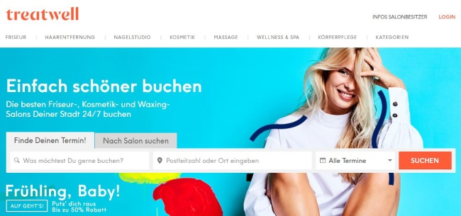 treatwell-onlineshop