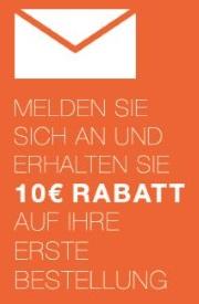 ᐅ GEOX Gutschein » 22 Gutscheincodes « Januar 2019 a3c7b995d11b