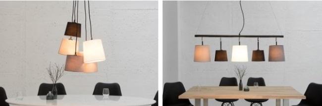 Riess ambiente gutschein mai 2018 9 gutscheine for Lampen und leuchten gutschein